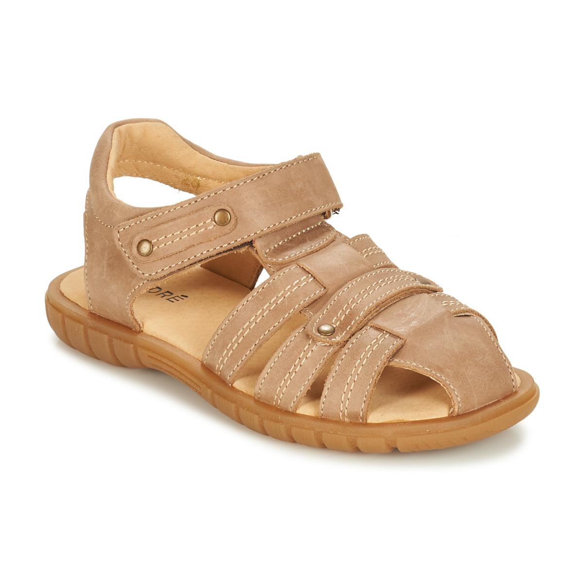 Sandaler til børn André  RADEAU
