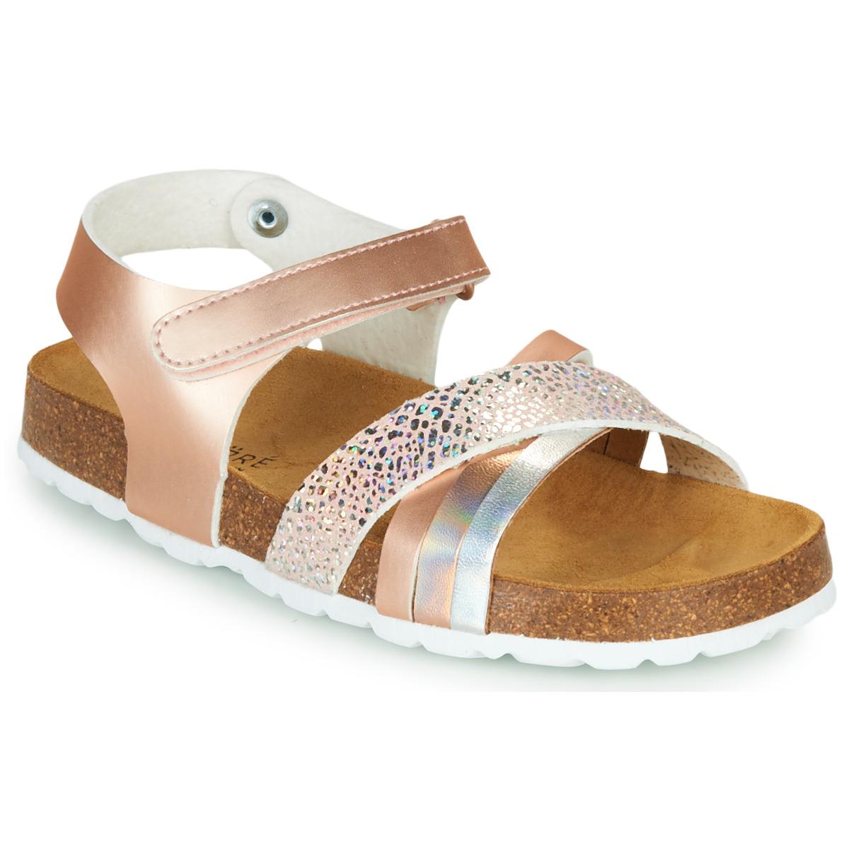 Sandaler til børn André  CARAIBE