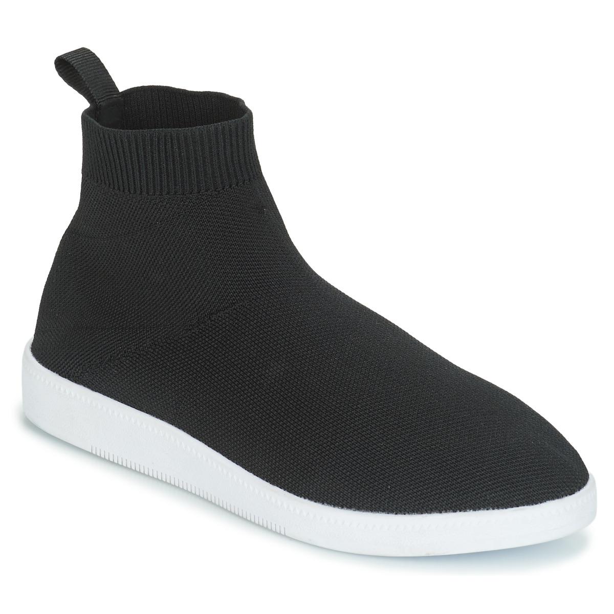 Sneakers André  ATINA
