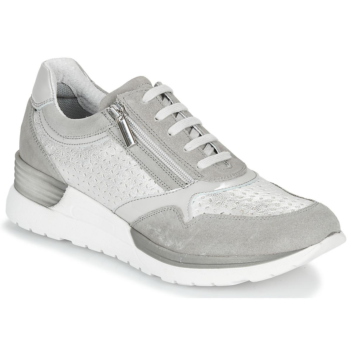 Sneakers André  ARLE