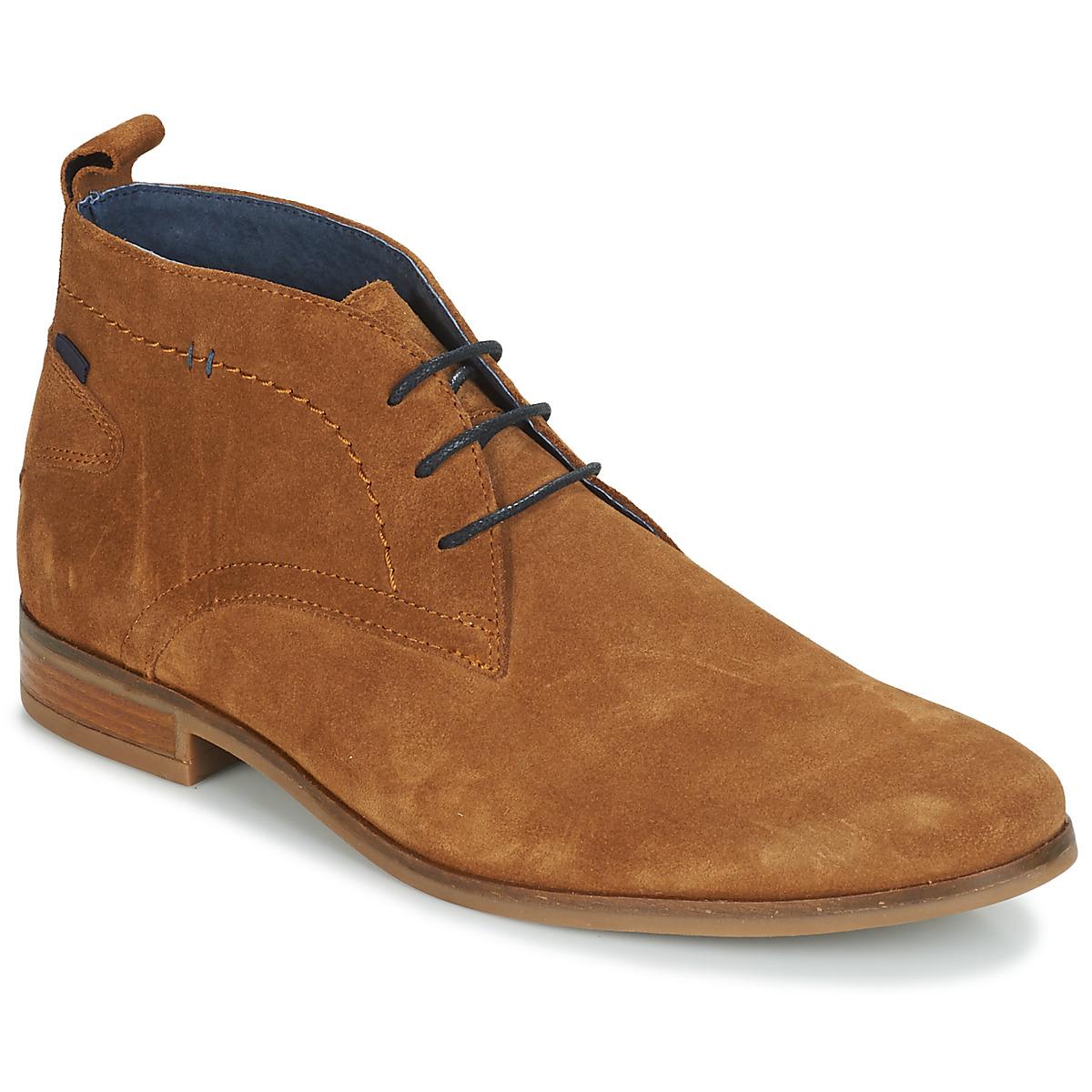 Støvler André  NEVERS