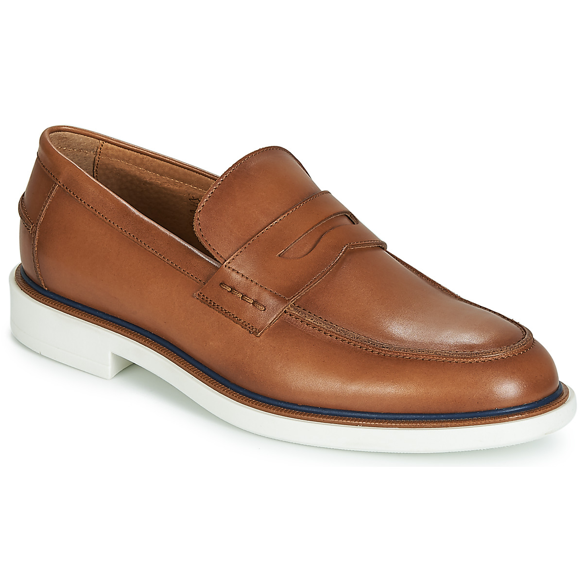 Loafers André  MILANO