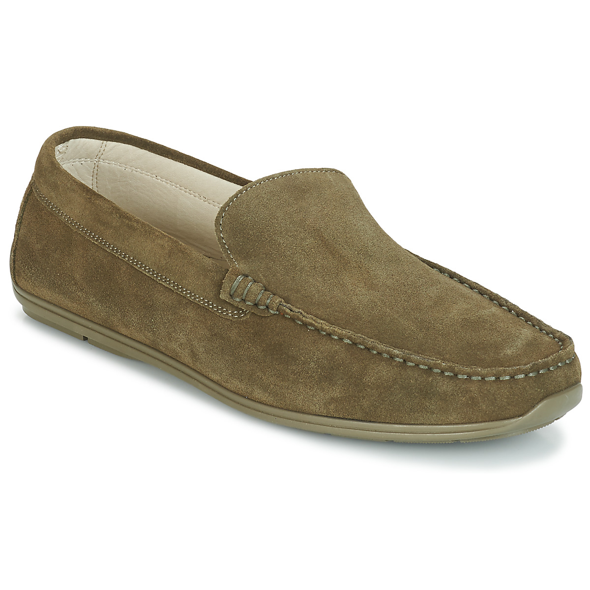 Loafers André  BIGOLO
