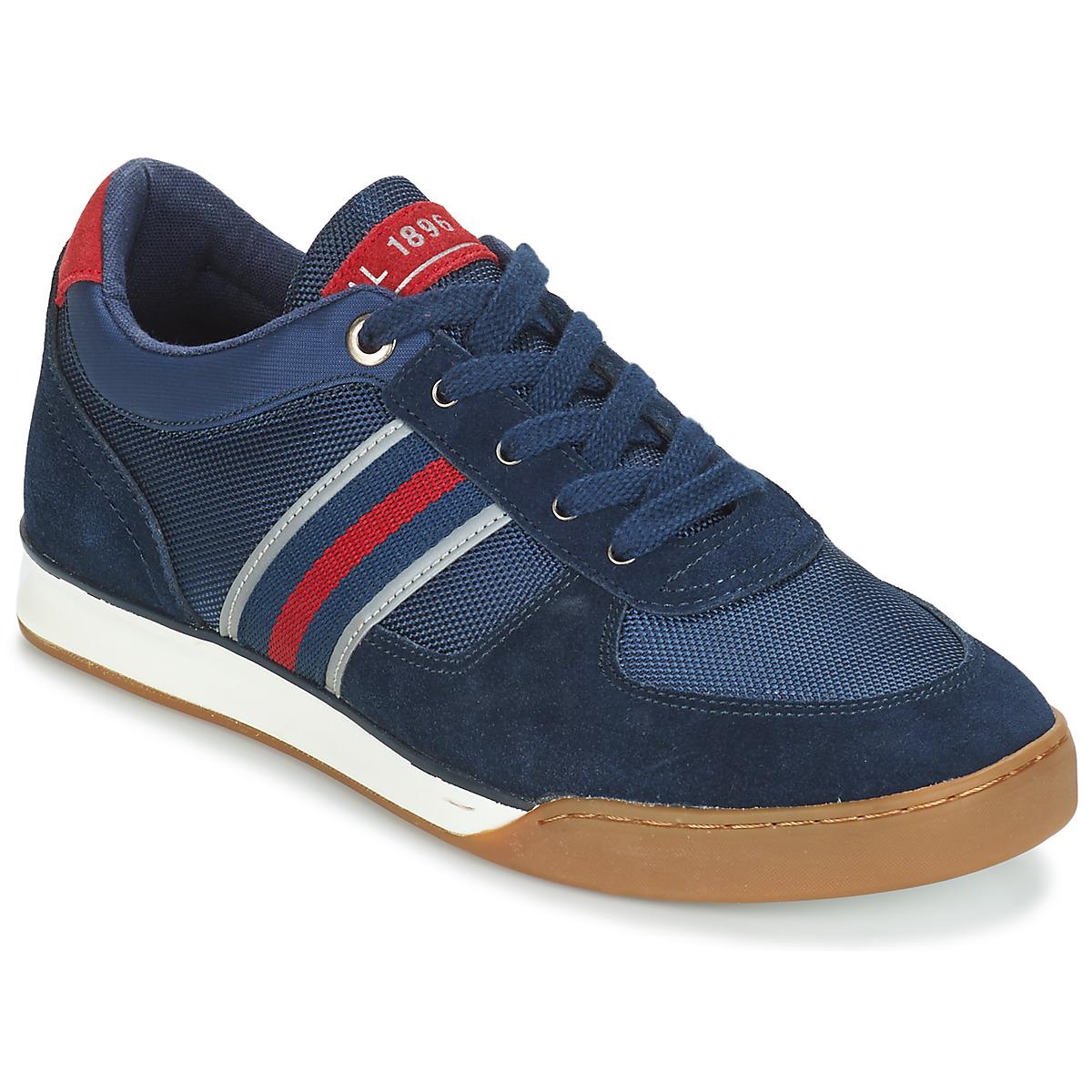 Sneakers André  SPEEDY