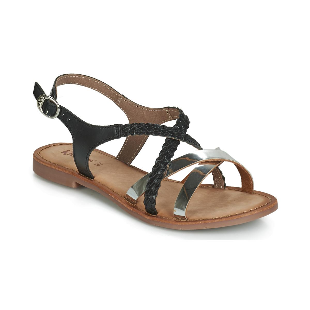 Sandaler Kickers  ETHY
