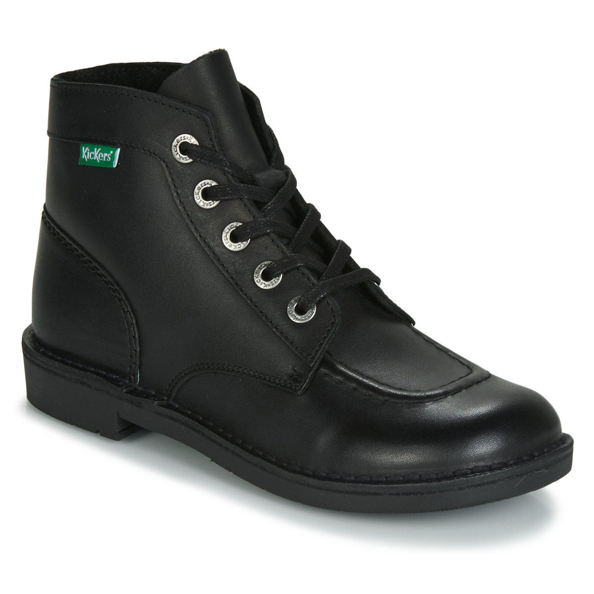 Støvler Kickers  KICK COL