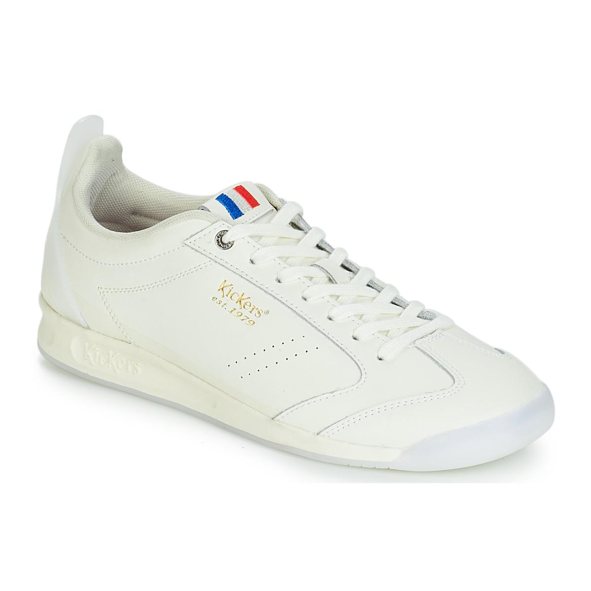 Sneakers Kickers  KICK 18
