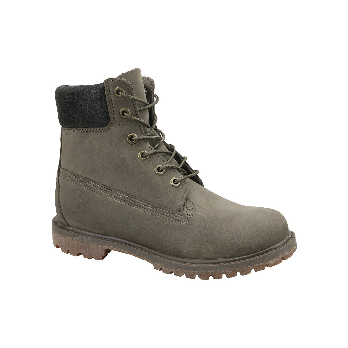 Støvler Timberland  6 In Premium Boot W A1HZM