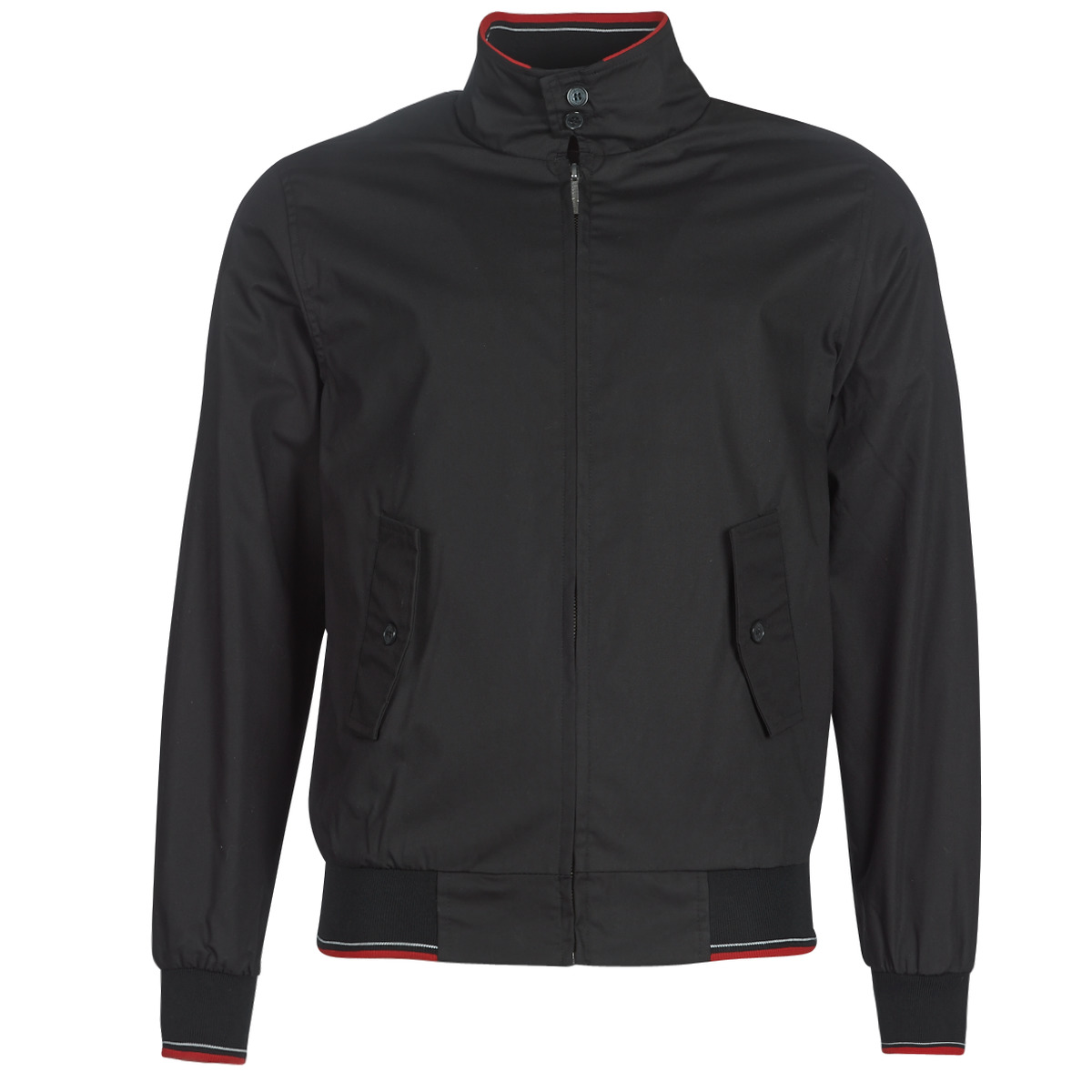Vindjakker Harrington  MICK