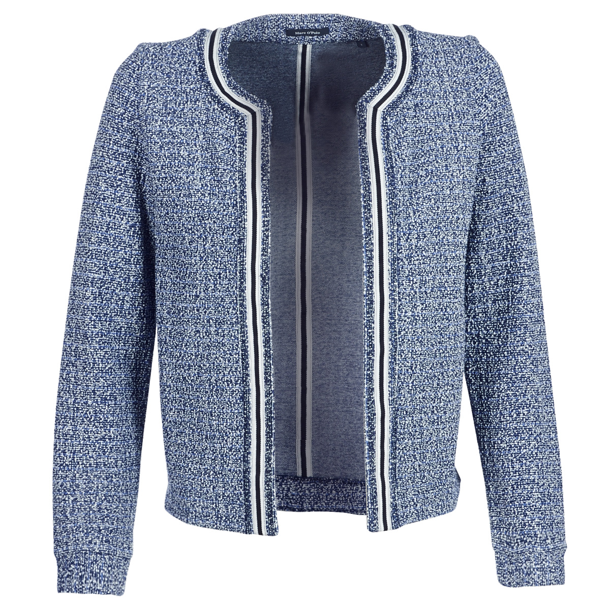 Blazere / jakker Marc O'Polo  CARACOLITE