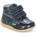 Støvler til børn Kickers  BILLY VELK