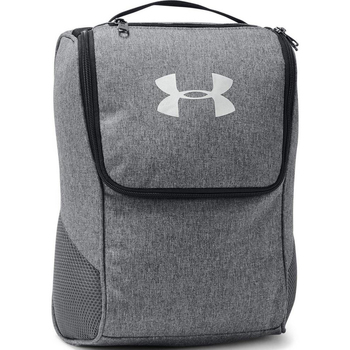 Tasker Tasker Under Armour Shoe Bag 1316577-041