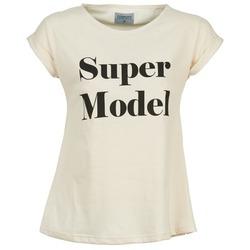 T-shirts m. korte ærmer Compania Fantastica HITTU