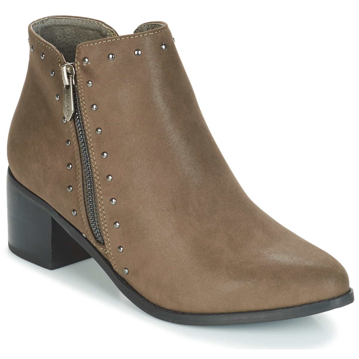 Sko LPB Shoes  JUDITH