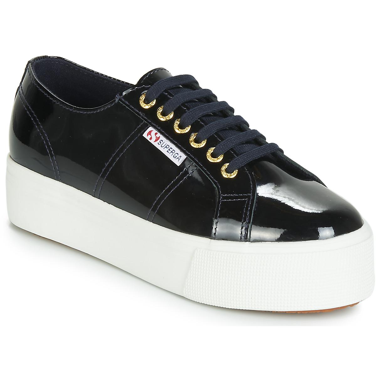 Sneakers Superga  2790 LEAPATENT