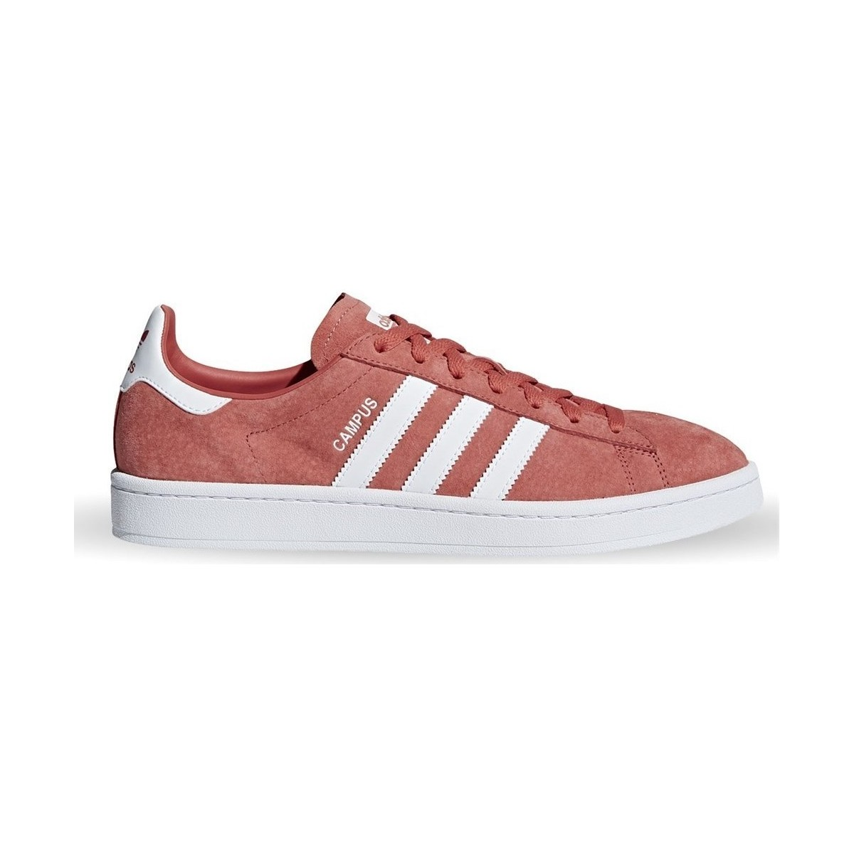 Sneakers adidas  Campus