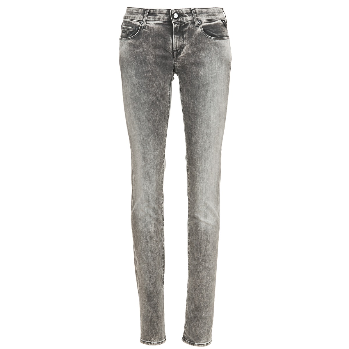 Smalle jeans Replay  ROSE
