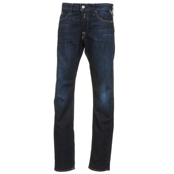 Lige jeans Replay WAITON (2108783807)