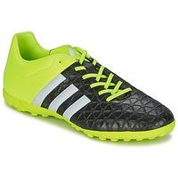 Fodboldstøvler adidas Performance ACE 15.4 TF