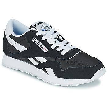 Sneakers Reebok Classic CL NYLON (2216112025)