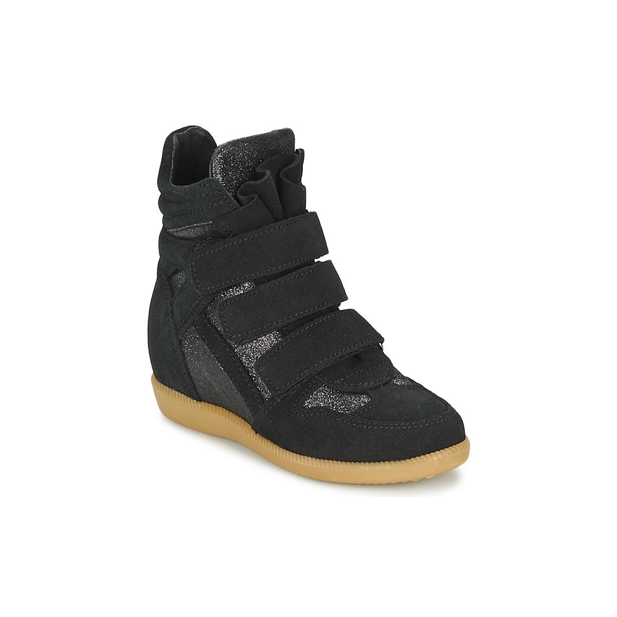 Sneakers til børn Acebo's  MILLIE