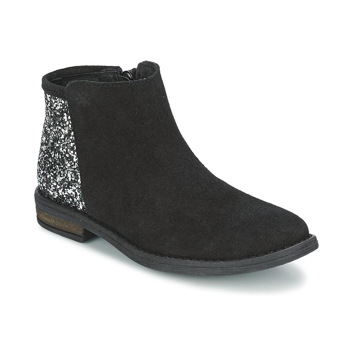 Støvler til børn Acebo's  MERY