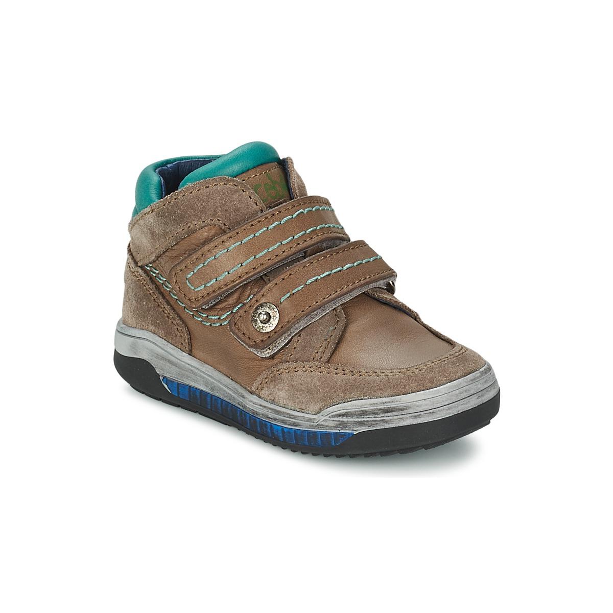 Sneakers til børn Acebo's  ACERA