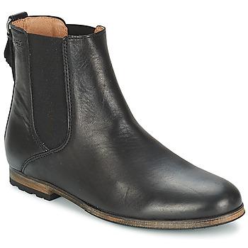 Støvler Aigle MONTAIGU 2