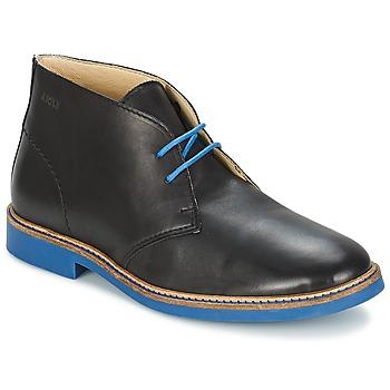 Støvler Aigle DIXON MID 3 (2042149223)