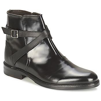 Støvler Hudson IRVINE (2004994619)
