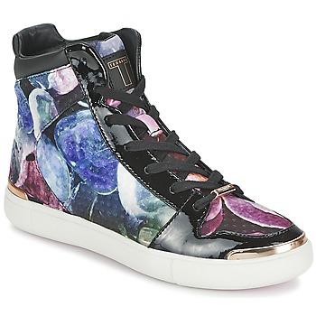 Høje sneakers Ted Baker MADISN (2046320321)