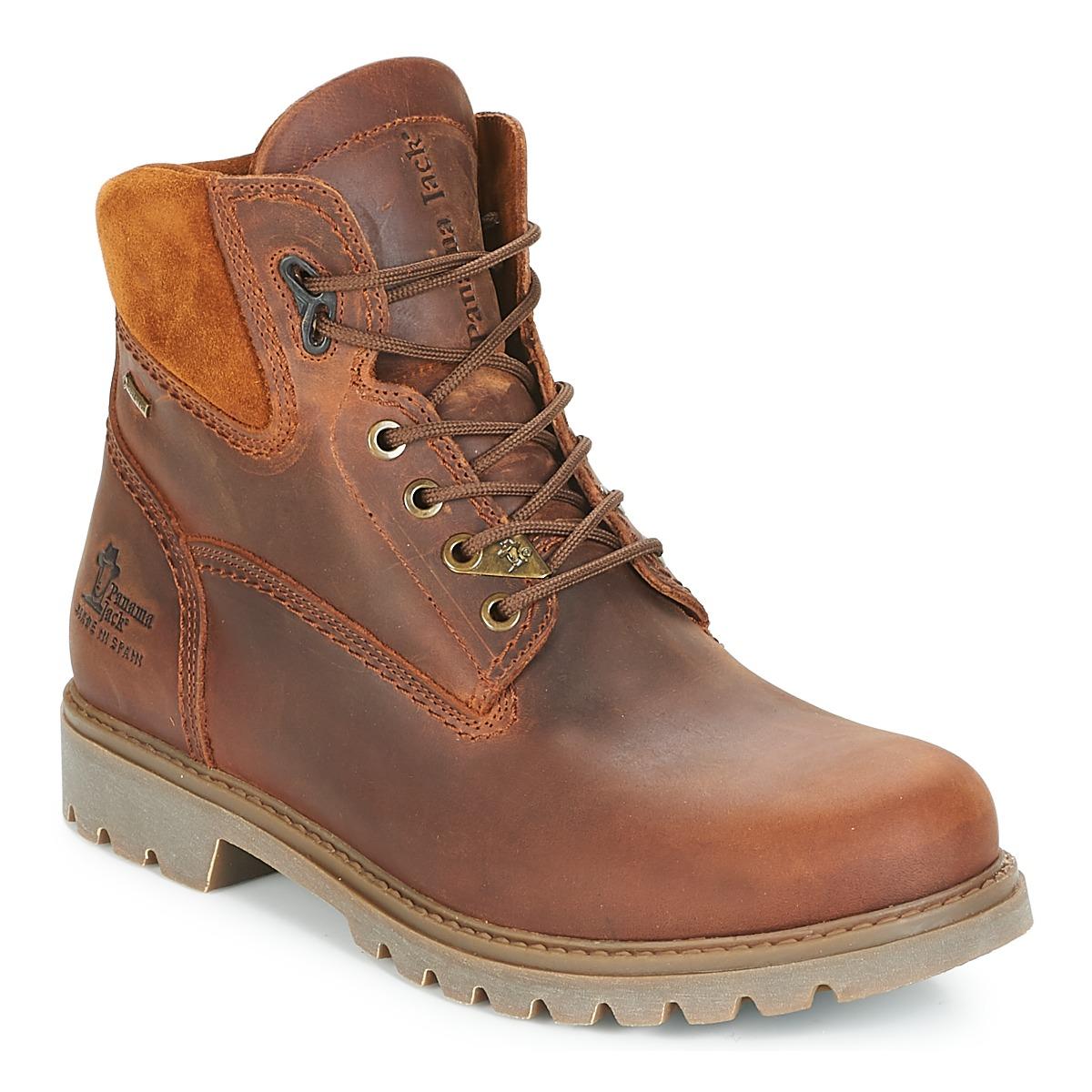 Støvler Panama Jack  AMUR GTX