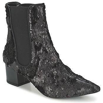 Støvler RAS ANAHI (2147378177)