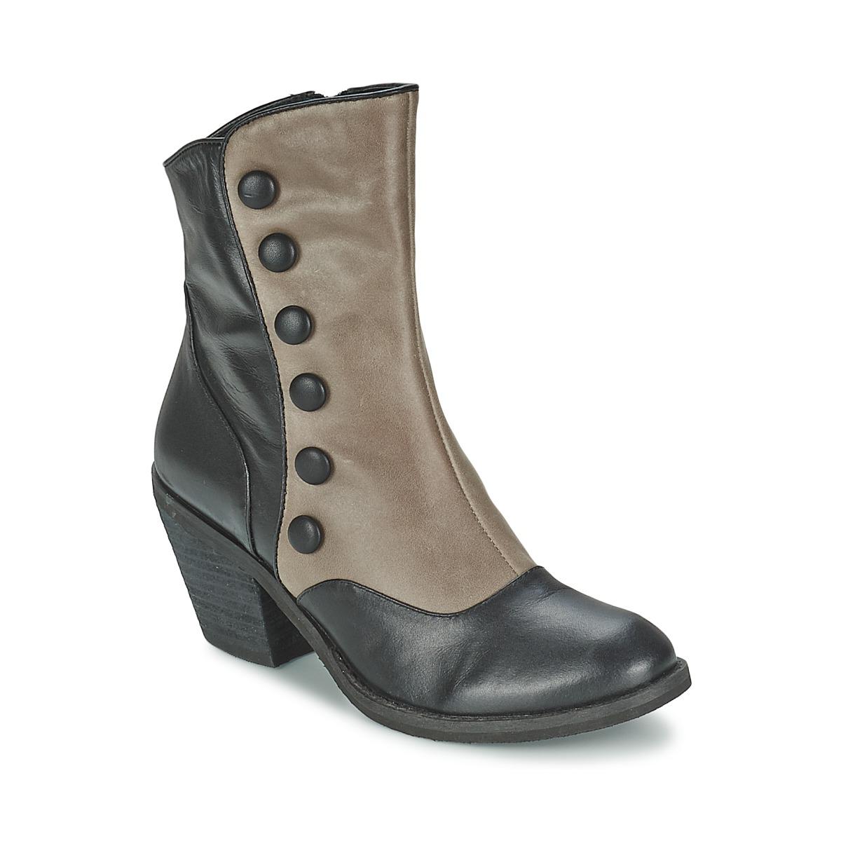 sko store størrelser københavn haugesund