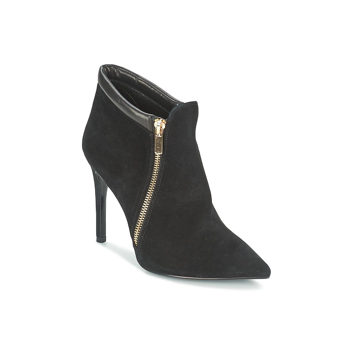 Støvler Luciano Barachini  ARNO