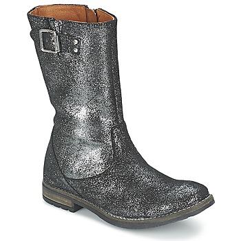 Støvler til barn Shwik by Pom dApi WACO BOTTE (2148754093)