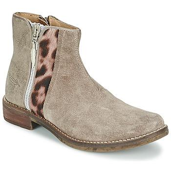 Støvler til barn Shwik by Pom dApi TIJUANA WILD (2148754095)