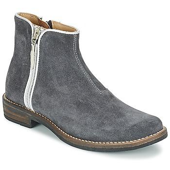 Støvler til barn Shwik by Pom dApi TIJUANA BIDING (2145375313)
