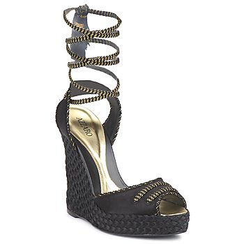 Sandaler Azzaro Couture LUGGANO (995947549)