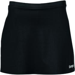 textil Dame Nederdele Kempa Jupe-short noir