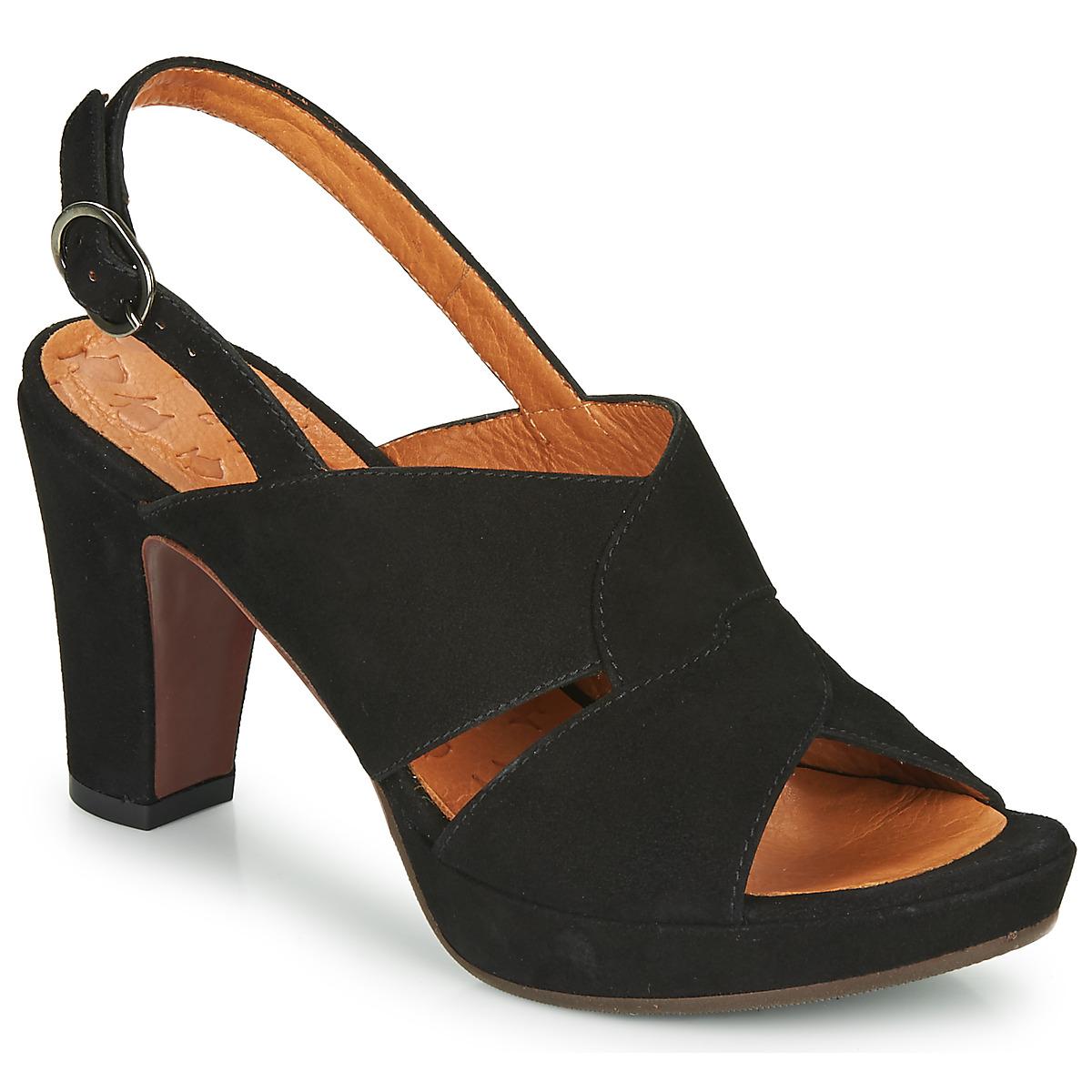 Sandaler Chie Mihara  ESKOL