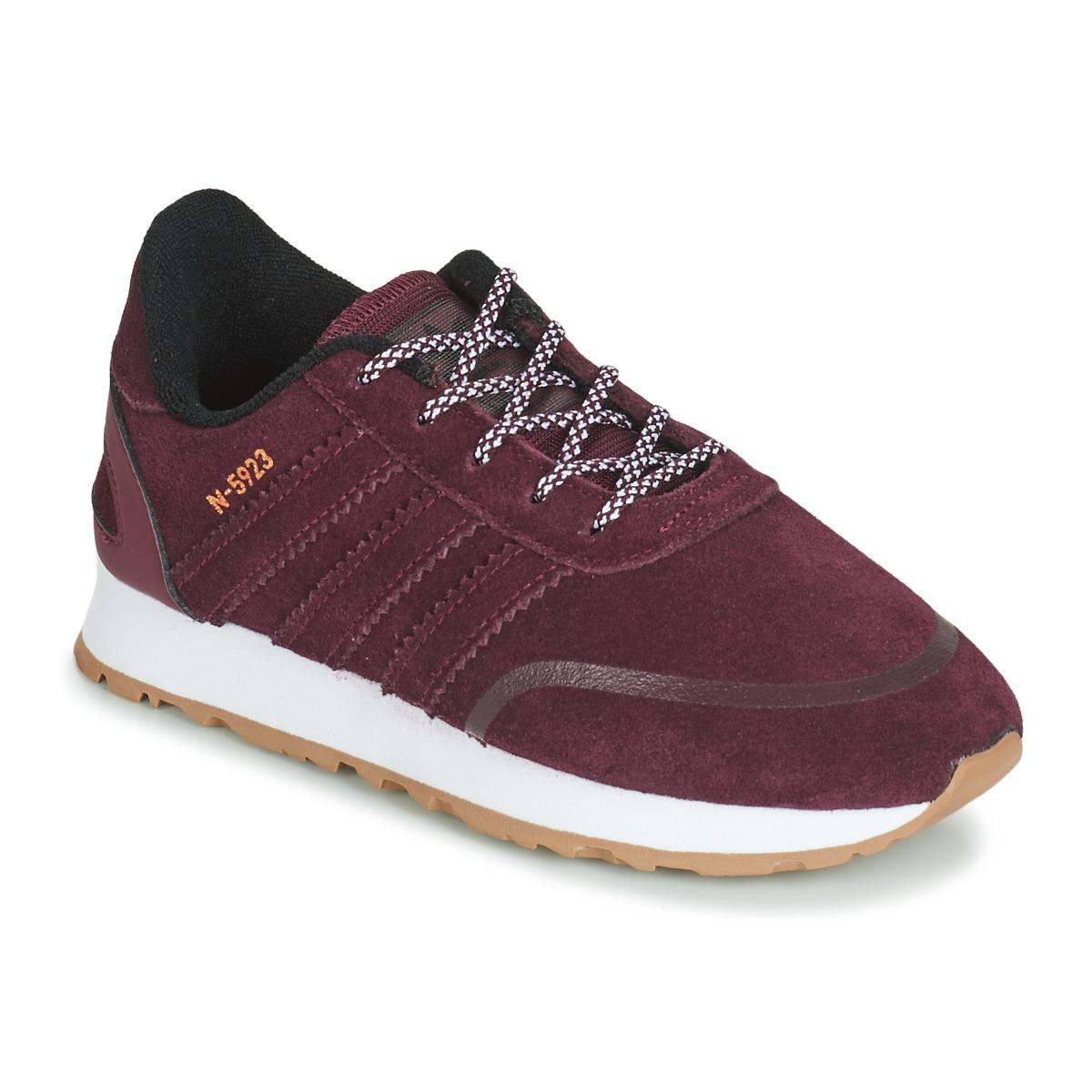 Se Sneakers adidas  N-5923 C ved Spartoo