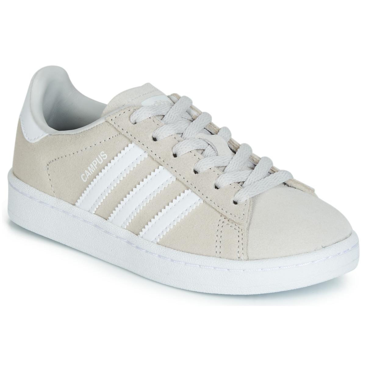 Sneakers adidas  CAMPUS C