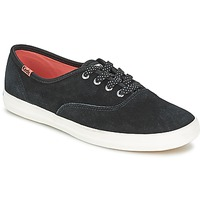 Lave sneakers Keds CHAMPION SUEDE