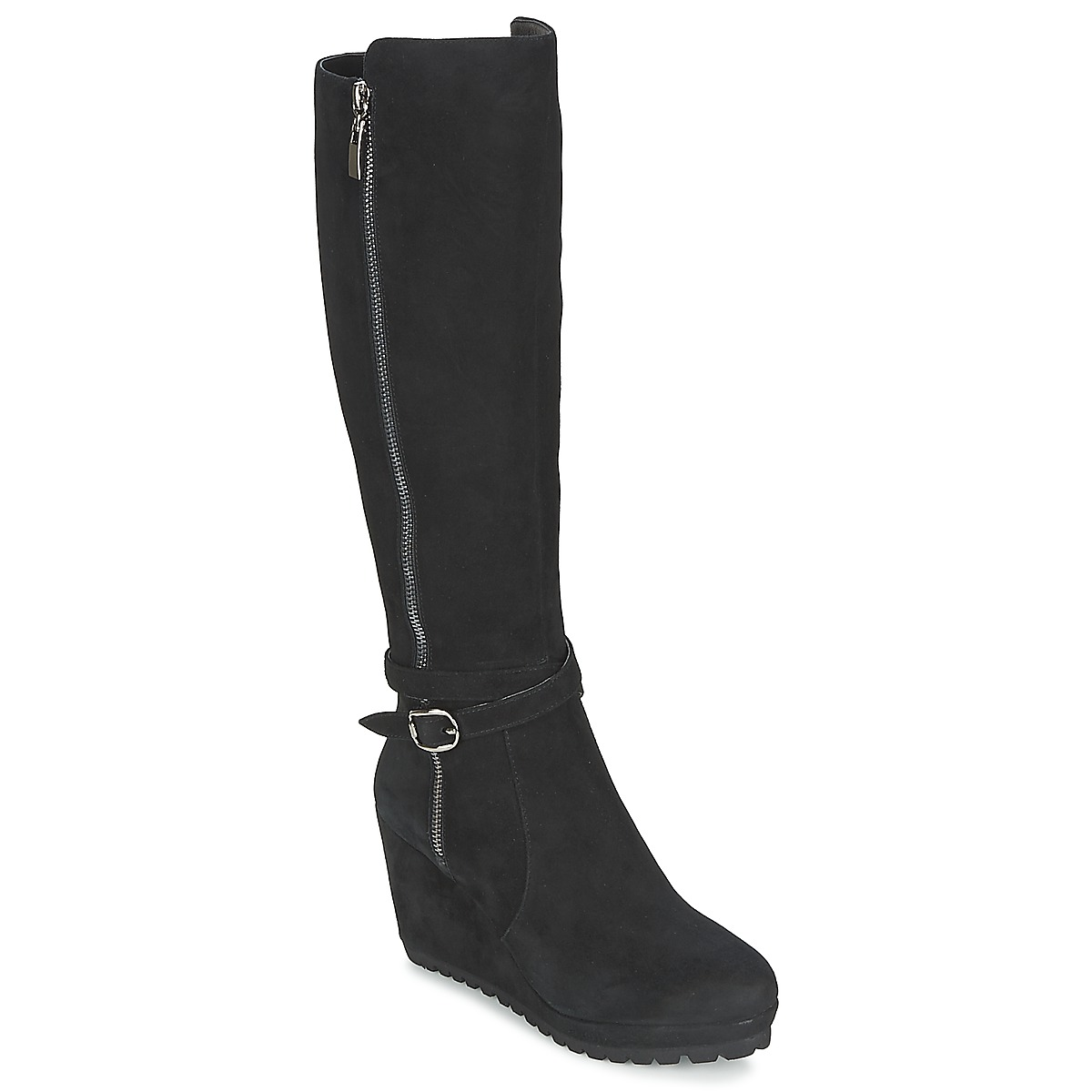 Støvler Moda In Pelle  SITA