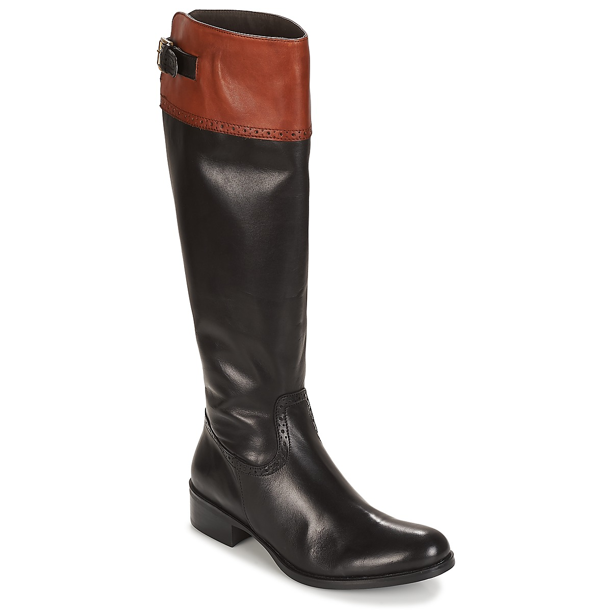 Støvler Moda In Pelle  TULSY