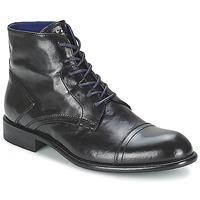 Støvler Azzaro EPICOR