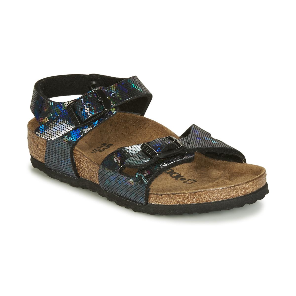 Sandaler til børn Birkenstock  RIO
