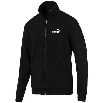 Sweatshirts Puma  Essentials Track Jacket TR