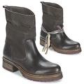 Støvler Felmini  CLARA